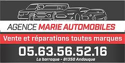 maire automobile - valderies-page-001.jp