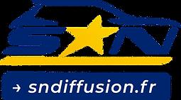 logo_sn_(bleu + internet).png