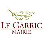 logo_le-garric.jpg