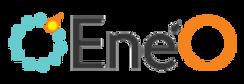 logo-eneo.png