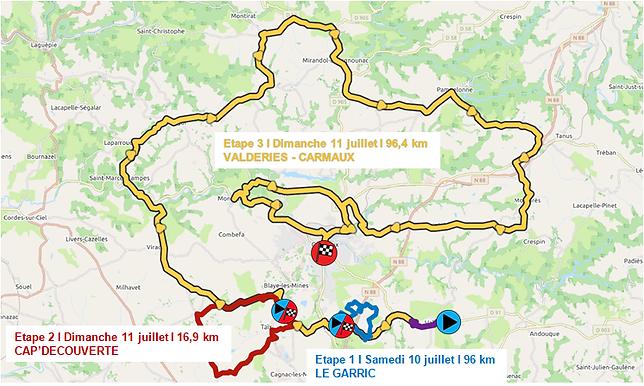 plan général_v3.png