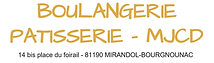 boulangerie-mjcd.png