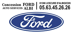 ford-albi_2.png