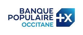 banque_populaire_oc_logo_3ld_quad-page-0