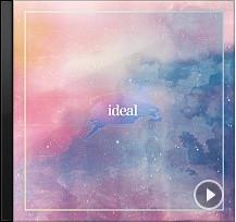 music_naver_com_20180414_152402.jpg