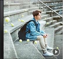 music_naver_com_20180414_151227.jpg