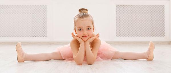 coryphee34danse - ecole de danse classique - description des cours