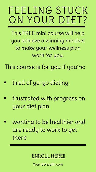 mini_course_mindset_promo.png