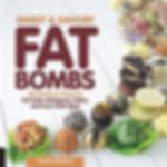 fatbombs.jpg