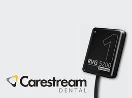 סנסור דיגיטלי RGV 5200