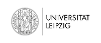 LeipzigLogo.png