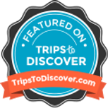 Small-Trips-Badge .png