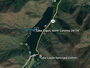 Lake Logan Aerial.jpeg