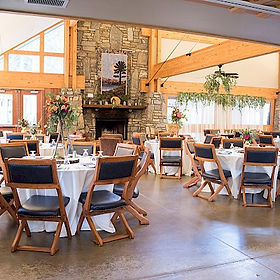 johnson-dining-hall-4-photo-credit-jessi