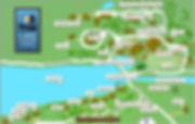 Lake Logan Map.jpeg