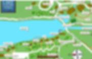 Lake Logan - Map Walnut.jpeg