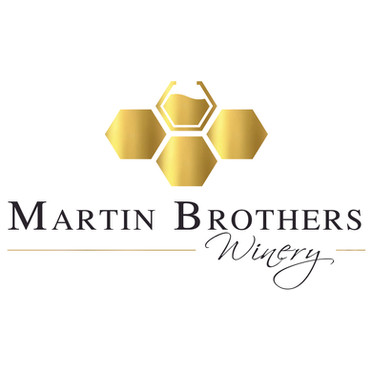 Martin Brothers Winery