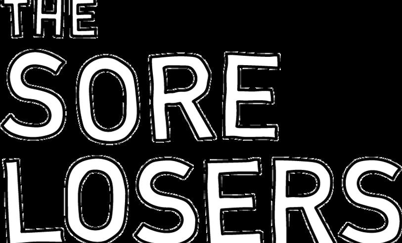 sore-losers-logo.png