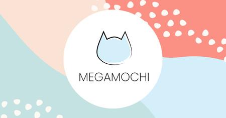 megamochi-social-media-thumbnail-02.jpg