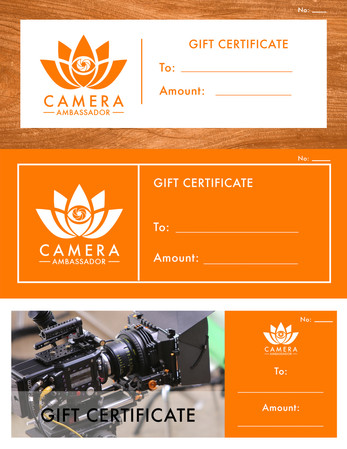 camera-ambassador-giftcertificate.jpg