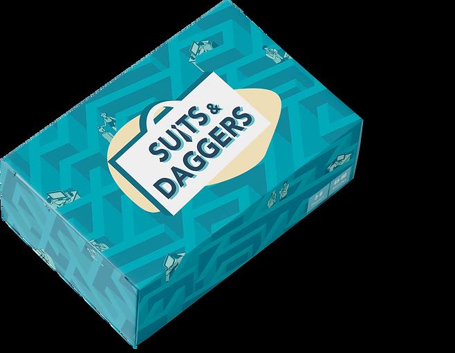 Suits&Daggers_box-mockup.png