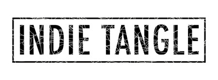 itbanner-white.jpg