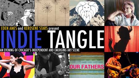 indie-tangle2.jpg