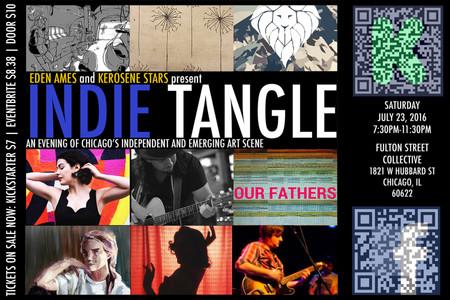 indie-tangle-flyer.jpg