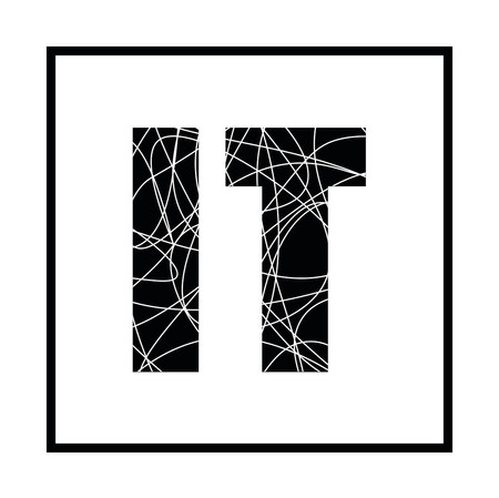 it-logo.jpg
