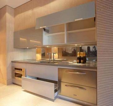 best small kitchen design .jpeg