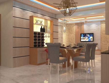 best dinning room .jpeg
