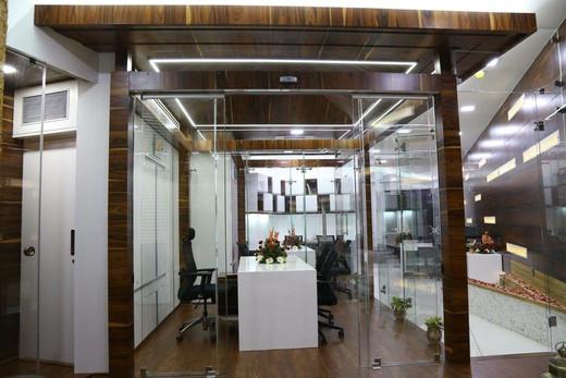 office interior by intrior ikon .jpg
