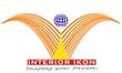 interior ikon logo.png