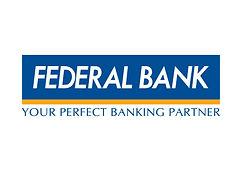 Federal Bank Logo.jpg