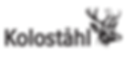 kolostahl logo.png