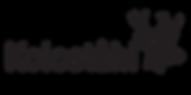 kolostahl logo-01.png