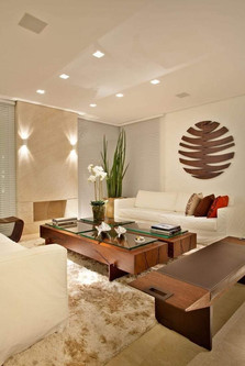 best drawing room design by interior iko