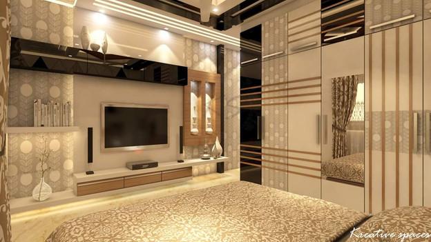 living room design by interior ikon.jpeg