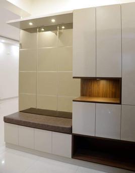 cupboard by interior ikon .jpeg