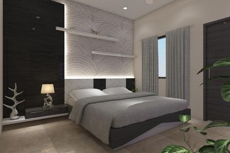 best bedroom design indore .jpeg