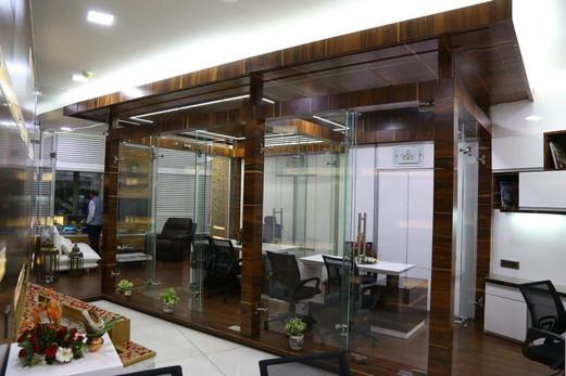 best office design by interior ikon .jpg