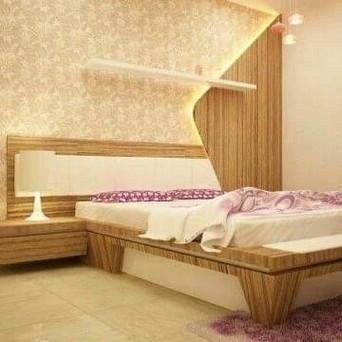 bedroom by interior ikon .jpeg