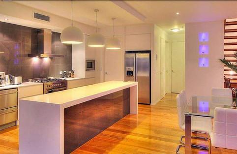 kitchen by  interior ikon.jpeg