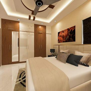 bedroom design by interior ikon .jpeg