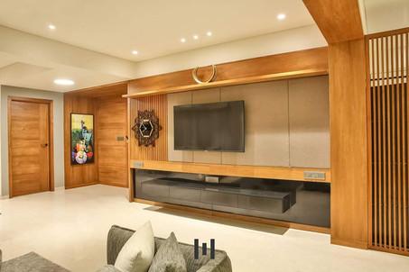 best tv cabinet.jpeg