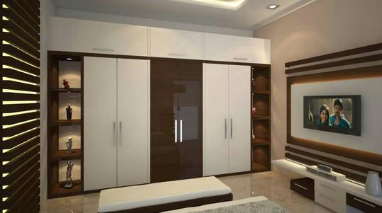 interior ikon bedroom design .jpeg