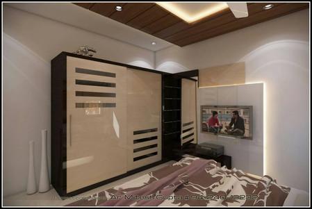 best cupboard design indore .jpeg