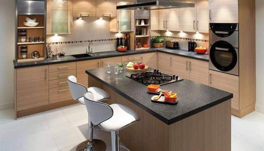 island kitchen interior ikon.jpeg
