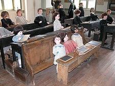 musee-de-l-ecole-1900-saint-martin-des-o