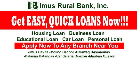 quick loans copy w_branch.jpg